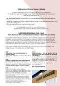 Inbjudan - Göteborgs universitet - Page 2