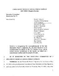 whereas - Guam Legislature