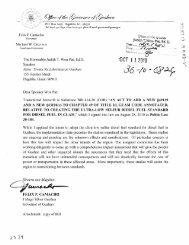 I Mina'Trenta na Liheslaturan Gudhan - Guam Legislature