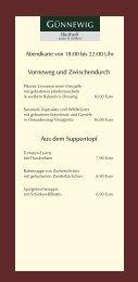 Bierhoff abends 05-2013