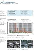PRÄZISIONSWERKZEUGE - Gueldner-wkz.de - Seite 7