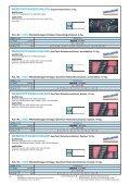 Titel_Rück 1.qxp - Gueldner-wkz.de - Seite 4