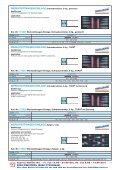 Titel_Rück 1.qxp - Gueldner-wkz.de - Seite 5