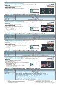 Titel_Rück 1.qxp - Gueldner-wkz.de - Seite 6