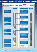 Eigenschaften / Vorteile - Gueldner-wkz.de - Seite 3