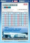 Eigenschaften / Vorteile - Gueldner-wkz.de - Seite 4