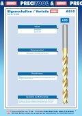 Eigenschaften / Vorteile - Gueldner-wkz.de - Seite 5