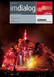 Download - Guensel.de