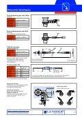 Raccordements électriques - Page 2
