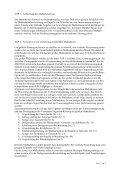 Niederschrift - Günzach - Page 2