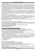 Ausgabe Juli 2013 - Günzach - Page 2