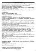 Ausgabe Juli 2013 - Günzach - Page 3
