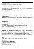 Ausgabe Juli 2013 - Günzach - Page 4