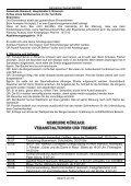 Ausgabe Juli 2013 - Günzach - Page 5