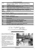 Ausgabe Juli 2013 - Günzach - Page 6