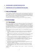 Begründung zum Entwurf - Günzach - Page 4
