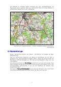 Begründung zum Entwurf - Günzach - Page 7