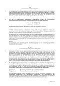 Satzung B-Plan Nr. 4 AKTUELL - Günzach - Page 7