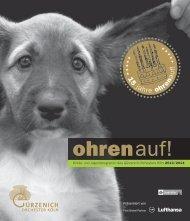 ohrenauf! - Gürzenich-Orchester Köln