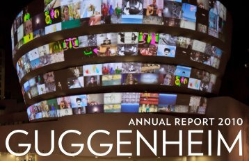 Download - Guggenheim Museum