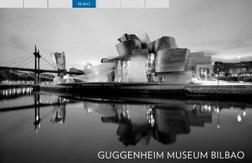 Download - Guggenheim Museum