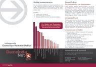 PDF Standortmarketing GemeindeNet - guidle