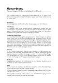 Mietvertrag Fuhrwerk mit Preisliste - guidle - Seite 4