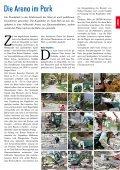 Informationen für Besucher und Besucherinnen Herbst 2008 - guidle - Seite 7
