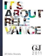 PDF Download - Gruner + Jahr