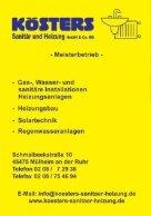 DJK Styrum 06 - Saisonheft 2010/2011 - Seite 2