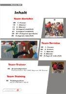 DJK Styrum 06 - Saisonheft 2010/2011 - Seite 4