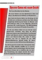 DJK Styrum 06 - Saisonheft 2010/2011 - Seite 6