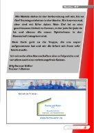 DJK Styrum 06 - Saisonheft 2010/2011 - Seite 7