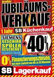+10% nachlass-extra - Der Schnäppchen- und Preisbrechermarkt in ...