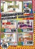 +10% nachlass-extra - Der Schnäppchen- und Preisbrechermarkt in ... - Seite 3