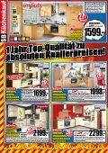 +10% nachlass-extra - Der Schnäppchen- und Preisbrechermarkt in ... - Seite 5