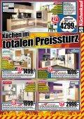 +10% nachlass-extra - Der Schnäppchen- und Preisbrechermarkt in ... - Seite 6