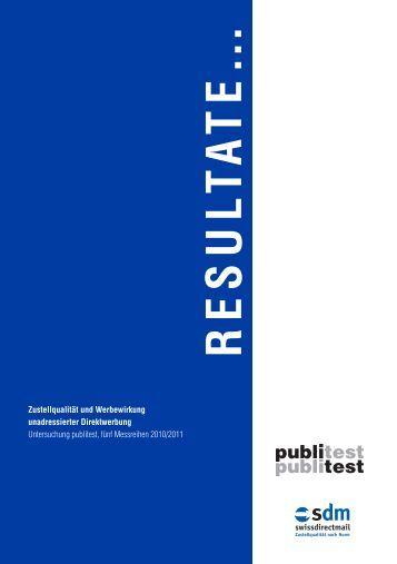 Sdm Broschuere Resultate Publitest.pdf