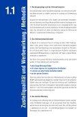 Sdm Broschuere Resultate Publitest.pdf - Seite 2