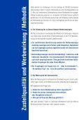 Sdm Broschuere Resultate Publitest.pdf - Seite 3