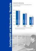 Sdm Broschuere Resultate Publitest.pdf - Seite 5
