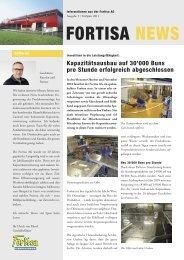 Fortisa News D.pdf