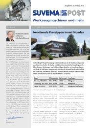Suvema Post 25.pdf