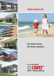 Cover Prospekt 2011.pdf