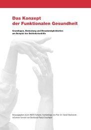 Insos Funktionale Gesundheit.pdf