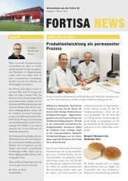 Fortisa News 4-2011 D.pdf