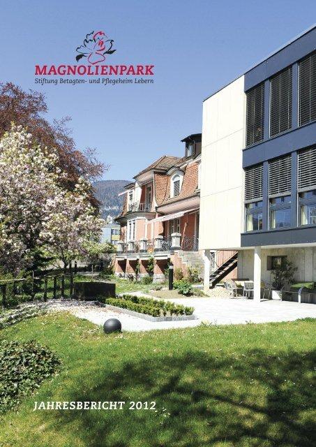 Magnolienpark Jahresbericht 2012.pdf