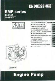 Manual EMP-Subaru-RUS-5 - Tools.by