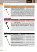 p1 00-21-Helvetica.cdr - Tools.by - Page 6