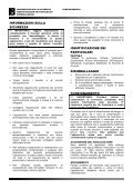 certificate ce of conformity - Tools.by - Page 4